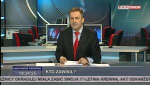Tvp Lublin