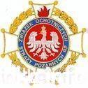 Szkolenie Strażaków OSP w Sułowie