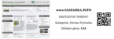 Polski Internet 2012 jesteśmy w II etapie