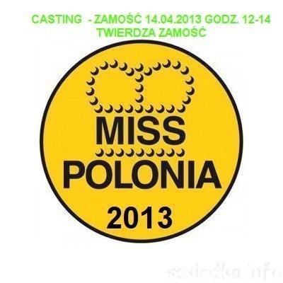 miss13