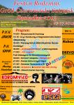 Festyn Rodzinny w Grodzie Sutiesjk – Sąsiadka 2013