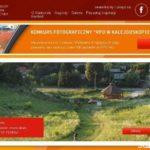 Altana Sutiejsk w kalejdoskopie RPO – konkurs