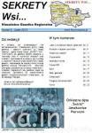 SEKRETY WSI - Pobierz PDF