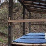 Otwarcie Strzelnicy KŻR Sułów w Sułowcu (Piszczałka)