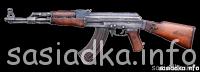 AK-47_