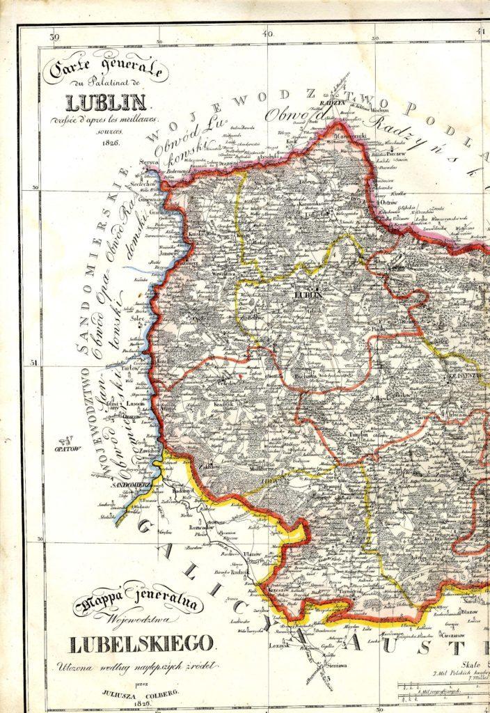 http://www.mapywig.org/m/Polish_maps/series/535K_Colberg_atlas_wojewodztw/mappa_krolestwa_polskiego-009_woj_lubelskie_west_PBC.jpg