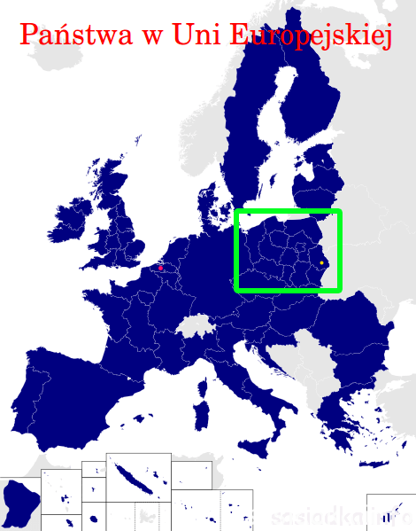 europ2014