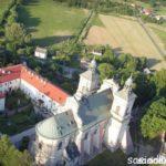 Św. Antoni z Radecznicy obchodzi 350 lat obiawień