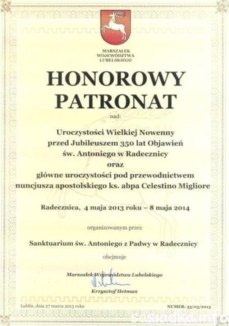 patronatLubulskie