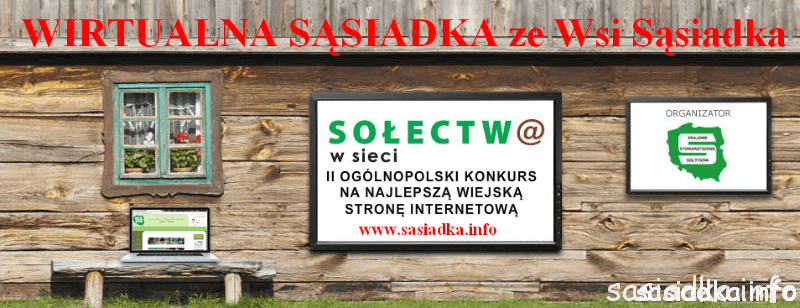 solectwo2014