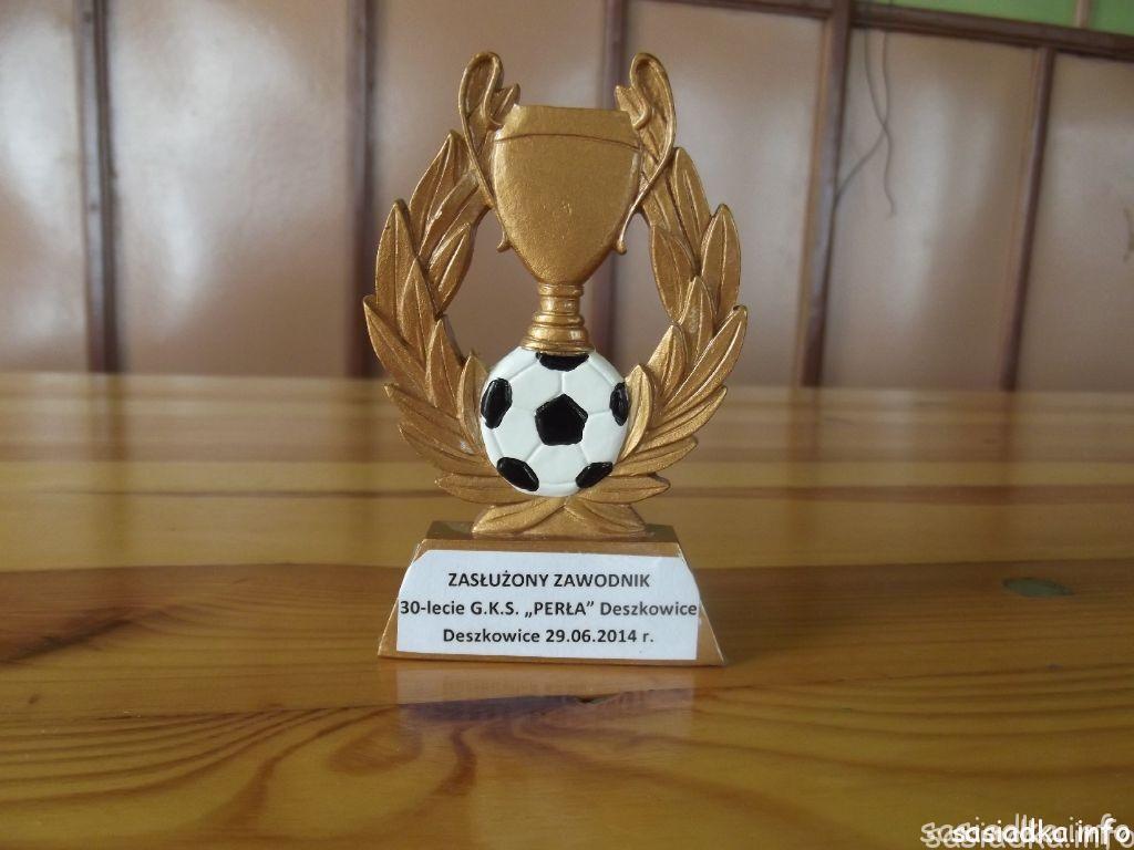 gksdeszkowice2014