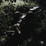 Tragiczny wypadek 2 osoby nie żyje