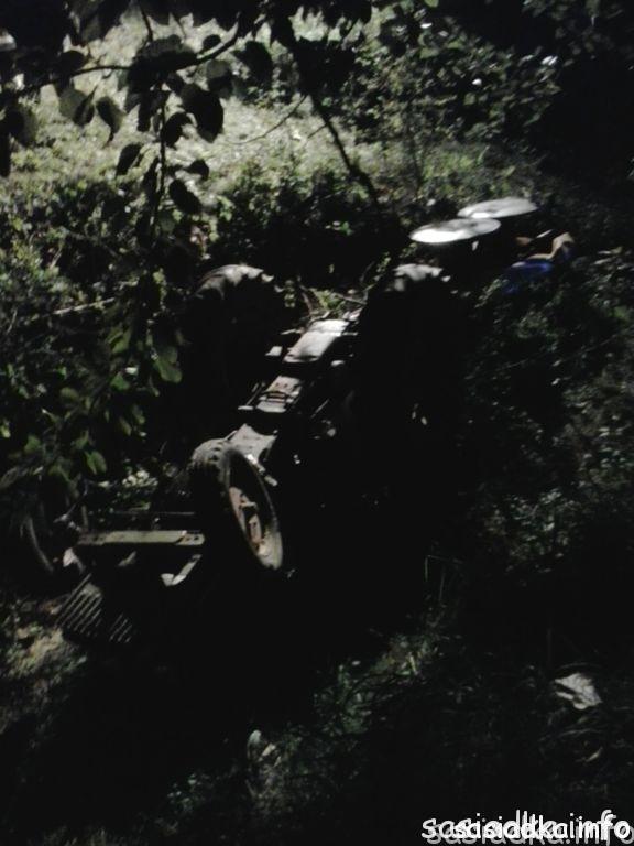 sasiadka_wypadek12