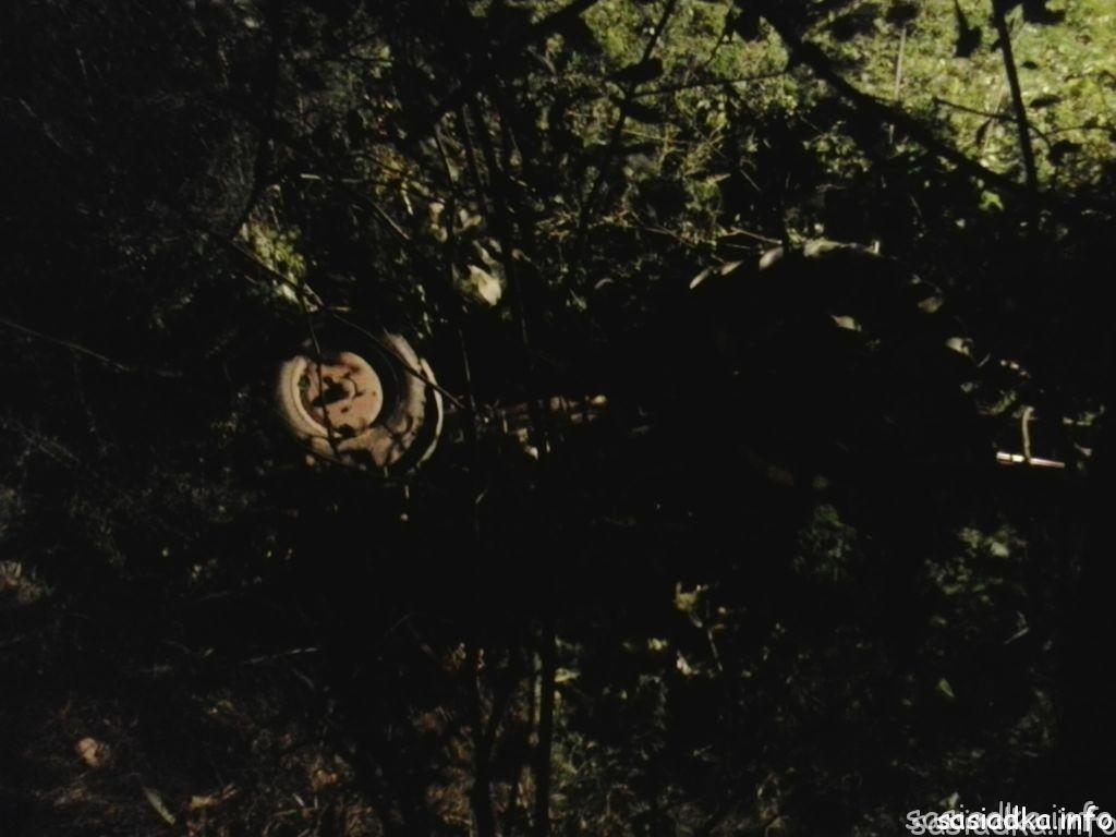 sasiadka_wypadek16
