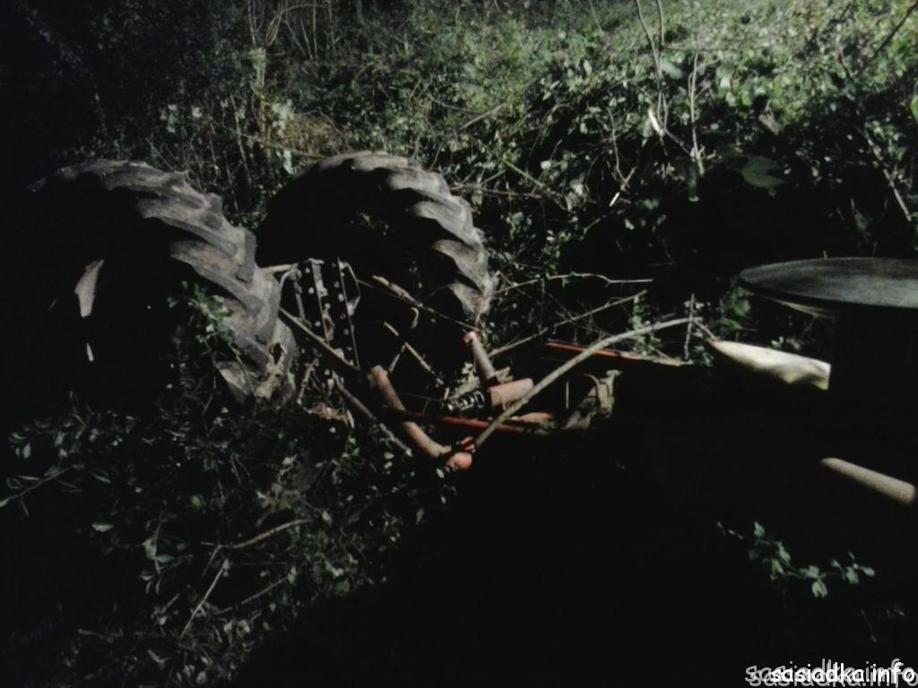 sasiadka_wypadek6