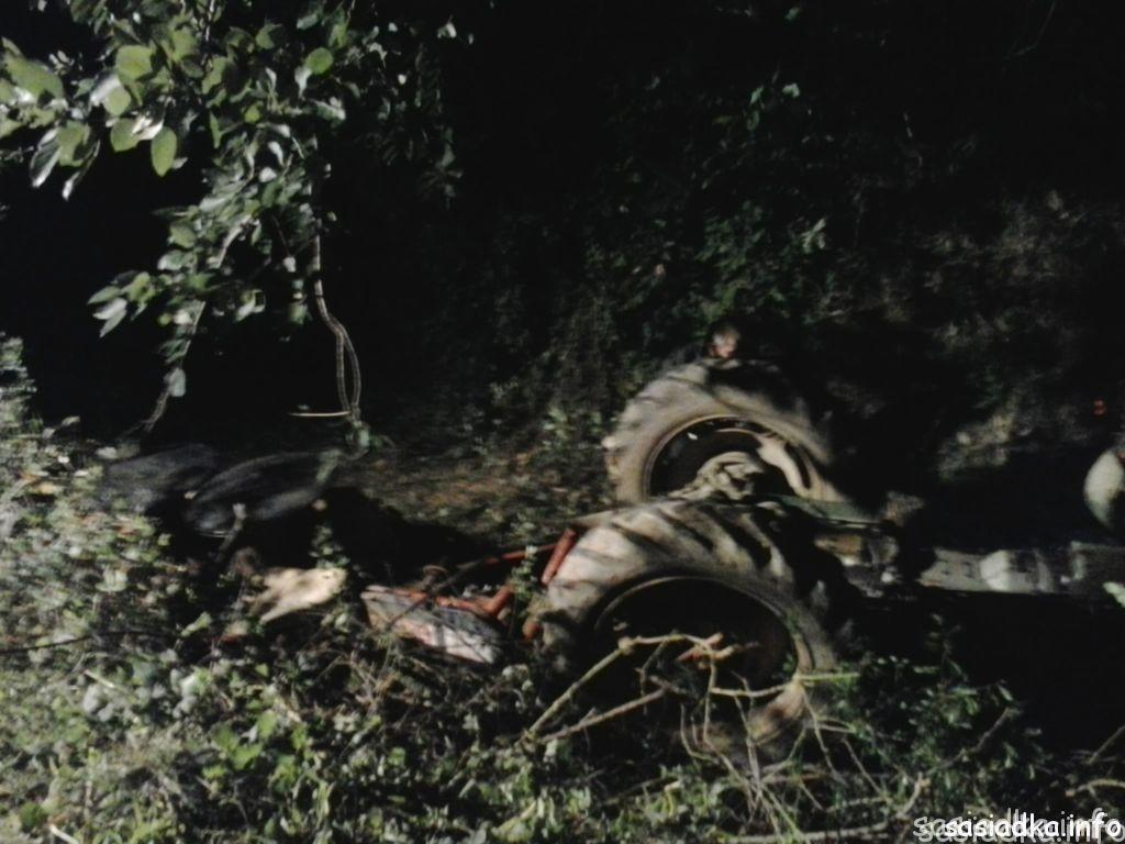 sasiadka_wypadek8