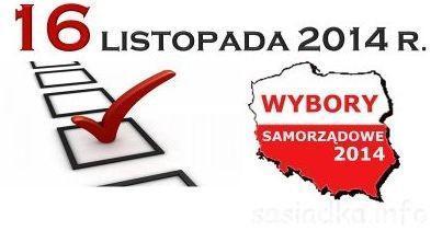 wybory161114