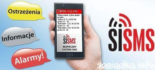 sisms_sulow2