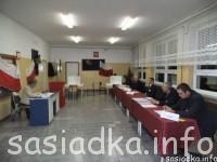 wyboryszkola5