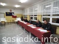 wyboryszkola7