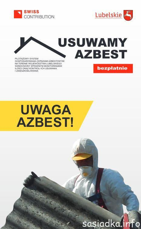 azbest_lub