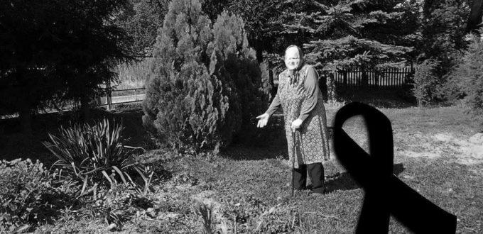Tajemnicza śmierć kobiety w Sąsiadce