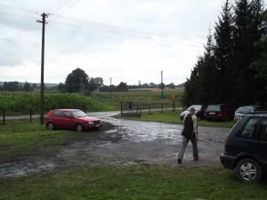 2piknik_sulowiec201453