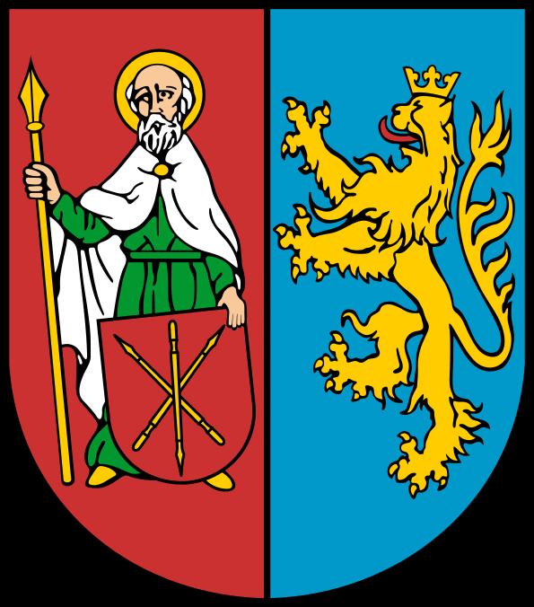 Starostwo Powiatu Zamojskiego