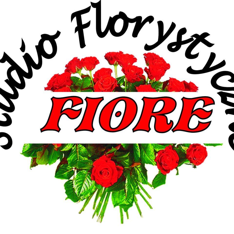 Studio florystyczne FIORE Tomasz Łysy
