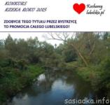 Lubelska rzeka