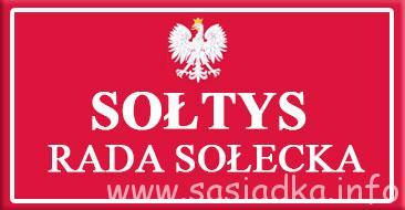 Wybory sołtysa i rady sołeckiej 2019 w Sąsiadce