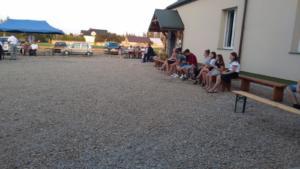 Dozynki Gminne 2019 Deszkowice Drugie 153