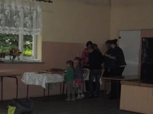 2piknik_sulowiec201449