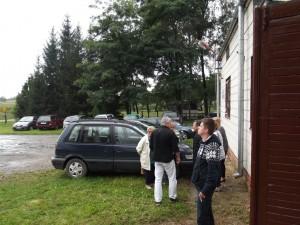 2piknik_sulowiec201454